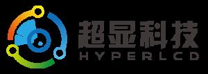 北京超显科技有限公司