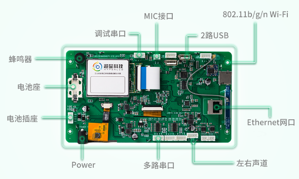 "<div class=""mb30 textcenter"">优质的硬件产品服务</div>"